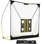 Sklz Quickster Golf Net For Backyard Golf Practice