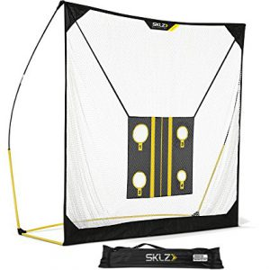 Sklz Quickster Golf Net For Backyard Golf Practice