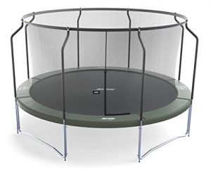 Best Trampolines For Teenagers | Best Trampolines For Adults 2018: ACON Air 4.6