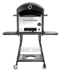 Best Outdoor Pizza Oven Reviews: Blackstone Outdoor Pizza Oven for Outdoor Cooking