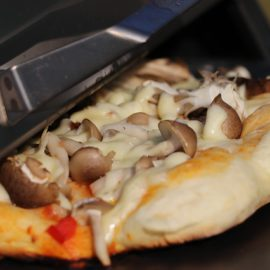 How To Use A Pizza Oven: Tips And FAQs For Beginners
