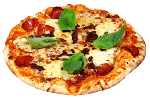 how to make pizza in a pizza oven: tips and FAQs for beginners