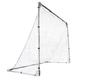Best Soccer Goals for the Backyard: Lifetime Products