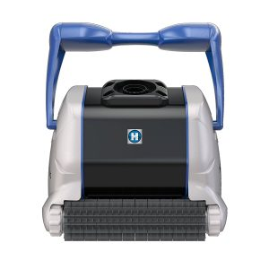 Best Robotic Pool Cleaners 2020: Tigershark by Hayward