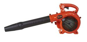 Best Gas Powered Leaf Blowers 2020: Tanaka TRB24EAP