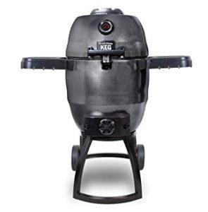 Best Kamado Grills 2019: Broil King Keg 5000